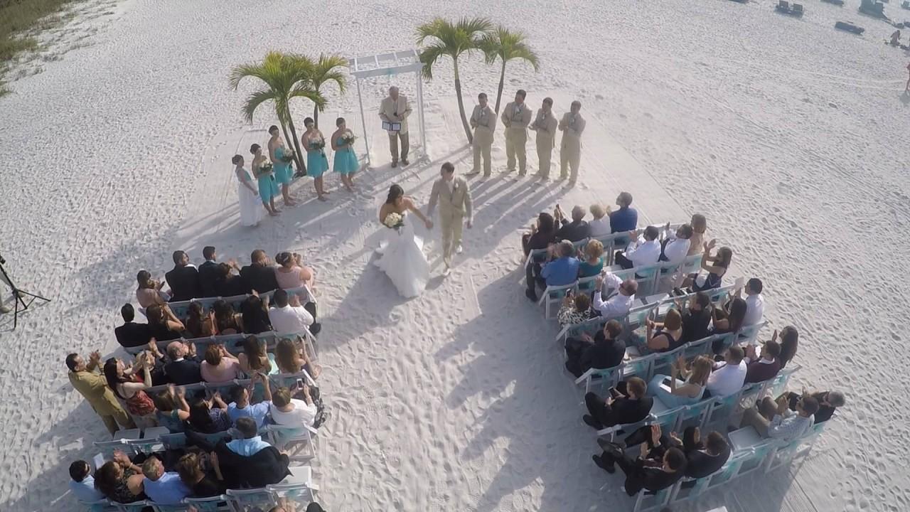 wedding filme filmagem de casamento rio de janeiro barra da tijuca