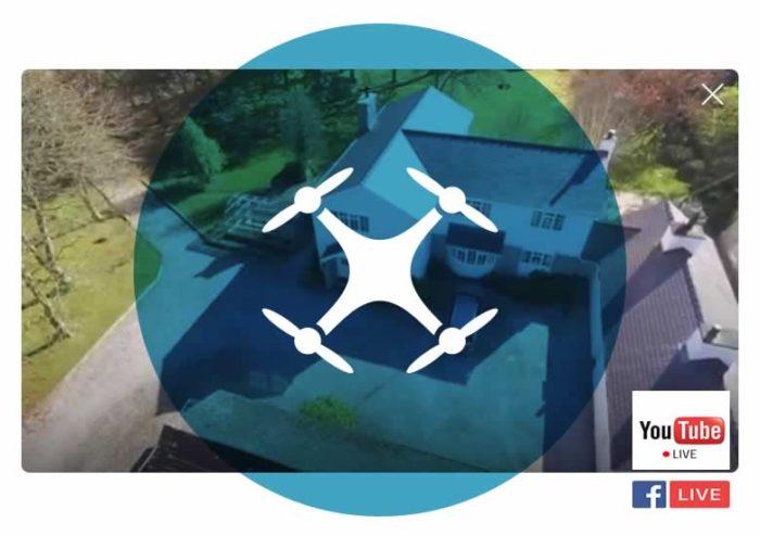 drone-live-streaming-trasmissao-ao-vivo