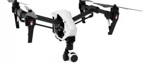 drone-rio-de-janeiro