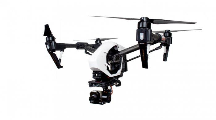 flir-camera-termica-drone