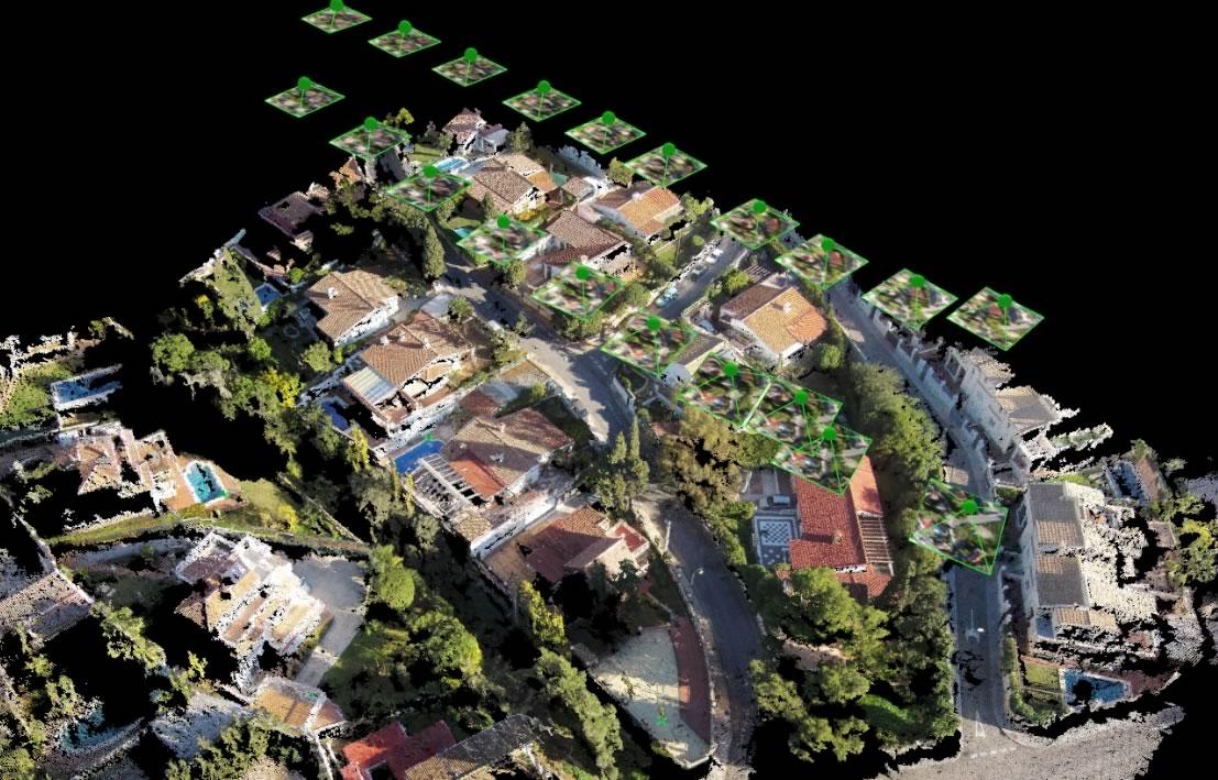 modelos-3d-mapeamento-drone-vant