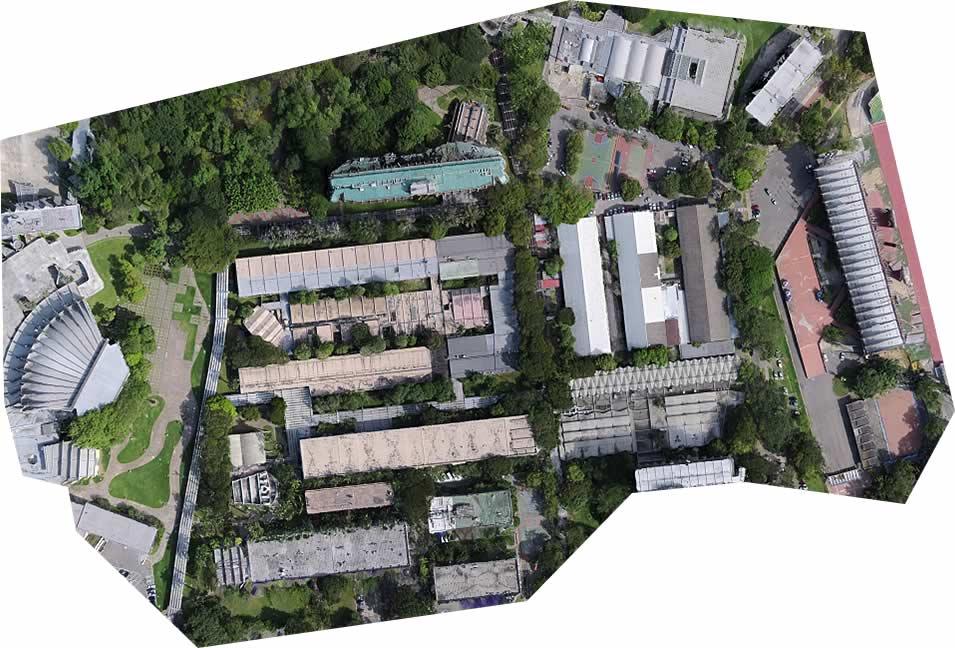 ortofoto-mapeamento-drone