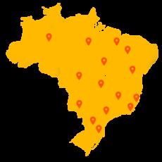 mapa-brasil-edit-OTL 400