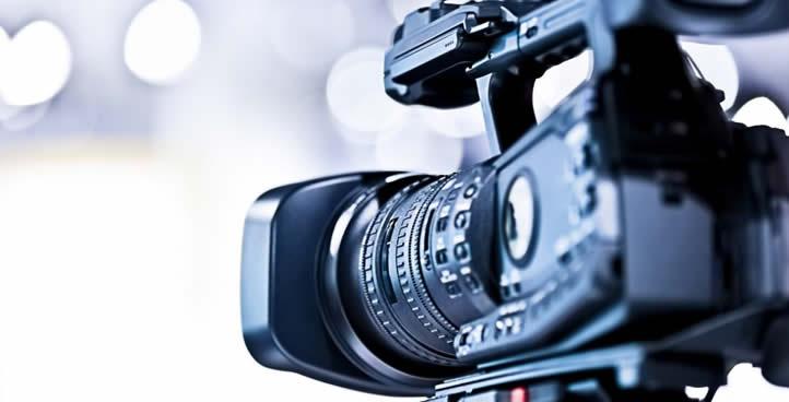 Produção Video & Fotografia