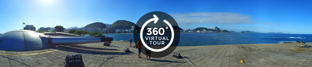 forte-copacabana-tour-virtual-360graus
