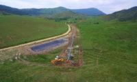 fotografias-aereas-com-drone-obras-construção-civilo01