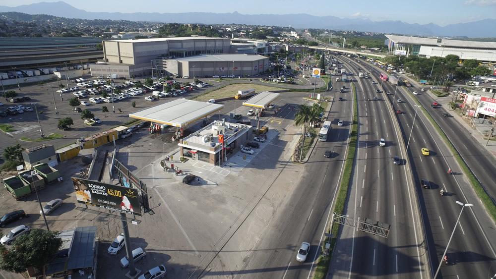Mercado Imobiliário filmagens e fotos aéreas Drone