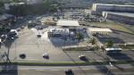 Mercado Imobiliário fotos aéreas Drone