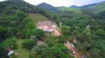 rj Canteiros de Obra foto aéreas com drone rio de janeiro