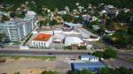Fotografias Aéreas terrenos Rio de Janeiro
