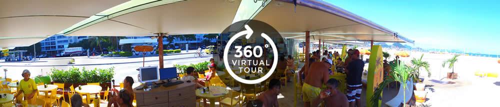 quiosque-skol-360-copacabana-tour-virtual-360-graus