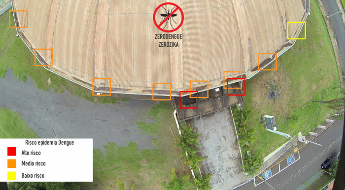 vistoria-aerea-drone- dengue-epidemia-mosquitos01