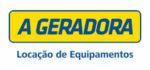 ageradora-images-drones