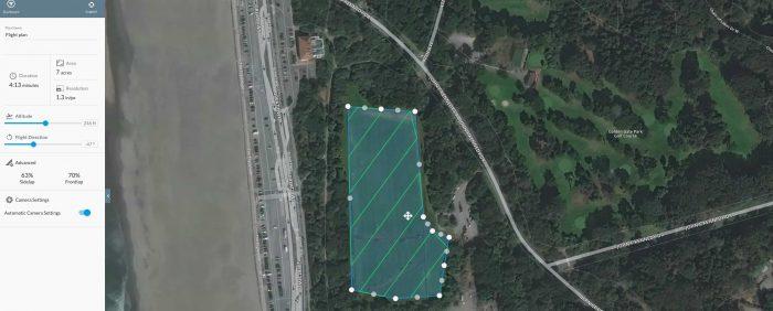 mapeamento-georreferenciado-com-drone-vant