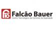 FALCAOBAUER