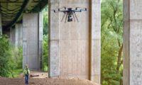inspeção-ponte-drone