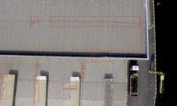 inspeçao-telhado-drone