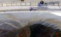 trabalhos-inspecao-drones-barragem-2