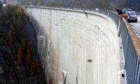 trabalhos-inspecao-drones-barragem