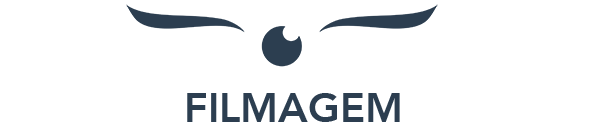 Filmagem e fotografia aérea com Drone - DFA empresa  especializada